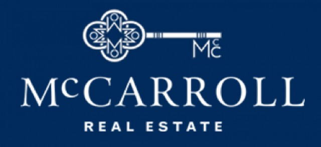 McCarroll Real Estate